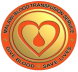 Malawi Blood Transfusion Services